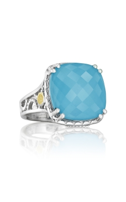 GMG Jewellers Fashion Ring 01-28-1200-3 product image