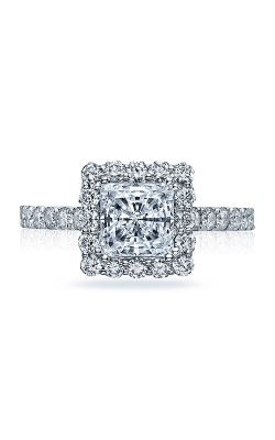 GMG Jewellers Engagement Ring 37-2 PR 4.5 W product image