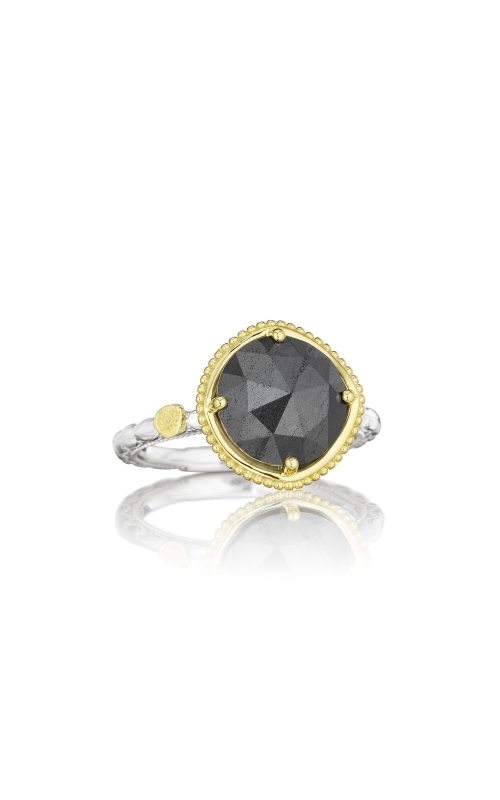 GMG Jewellers Fashion ring 01-28-1309-3 product image