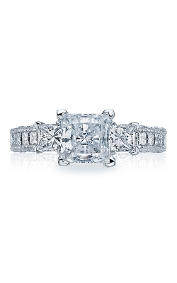 GMG Jewellers Engagement Ring HT 2430 1/2X W product image