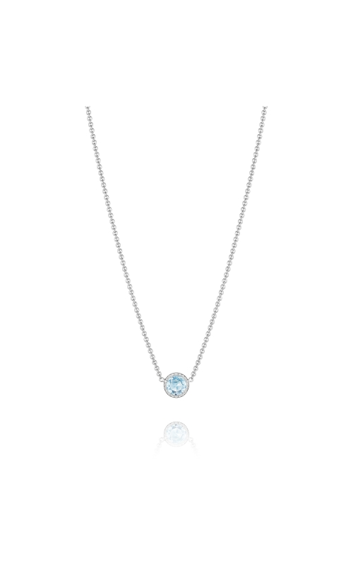 GMG Jewellers Necklace SN15402 product image