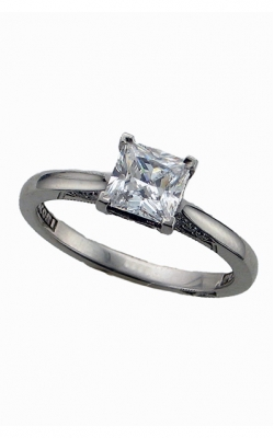 GMG Jewellers Engagement Ring 2638 PR 5.5 product image