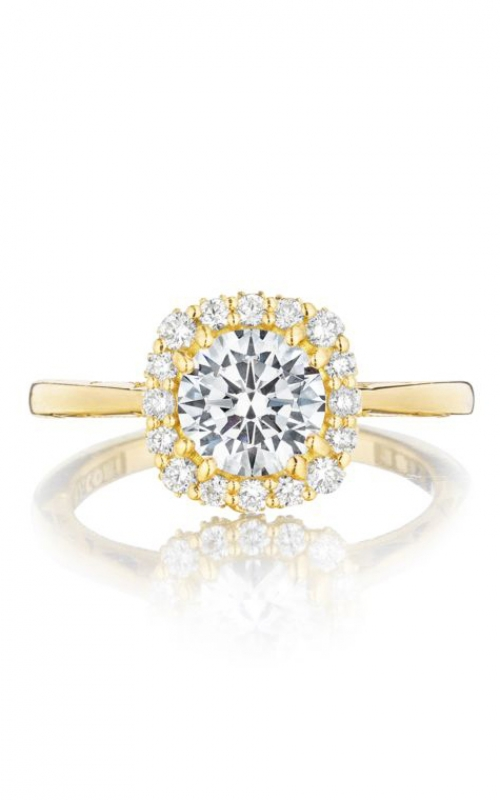 GMG Jewellers Engagement ring 55-2 CU 6.5 W product image