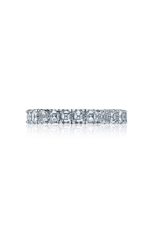 GMG Jewellers Wedding band 32-3 ET product image