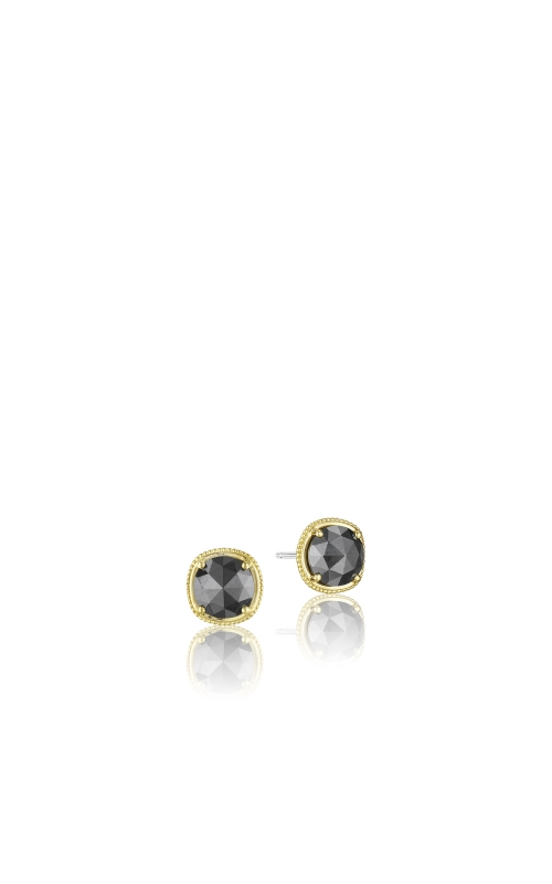 GMG Jewellers Earrings SE154Y32 product image
