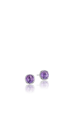 GMG Jewellers Earrings SE15401 product image