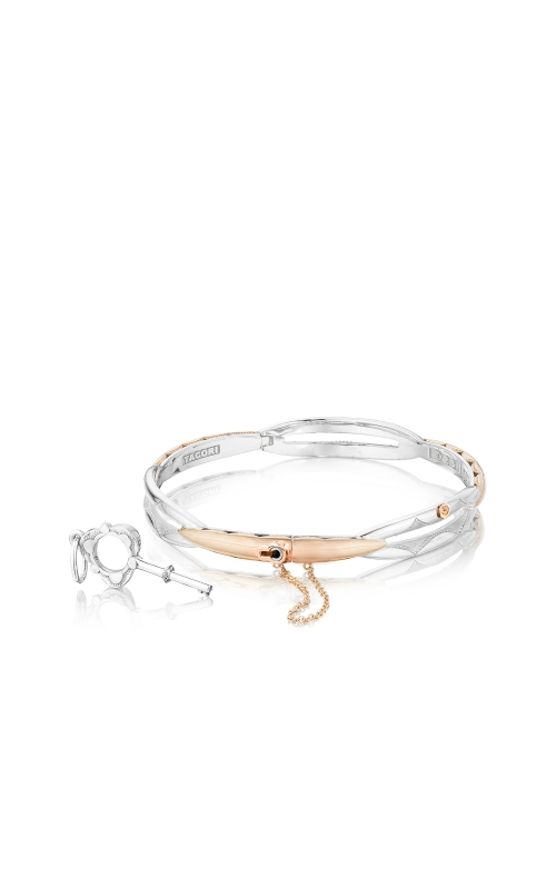 GMG Jewellers Bracelet SB178P-L product image