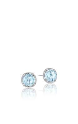 GMG Jewellers Earrings 01-28-1475-4 product image