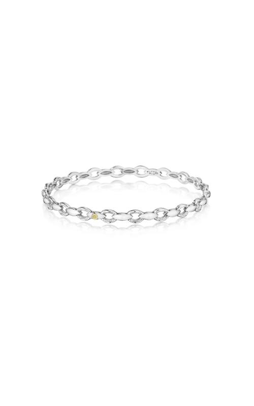 GMG Jewellers Bracelet SB187-M product image