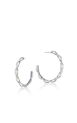 GMG Jewellers Earrings 01-28-1485-2 product image