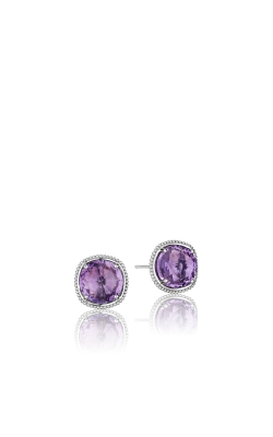 GMG Jewellers Earrings SE15601 product image