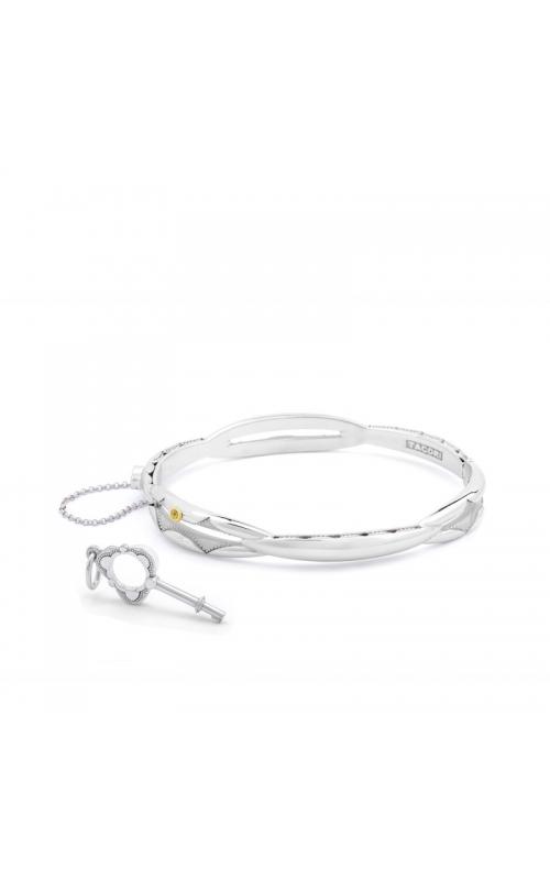 GMG Jewellers Bracelet SB190-S product image