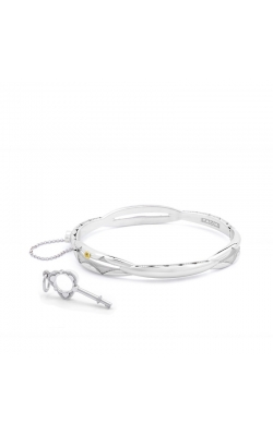 GMG Jewellers Bracelet SB190-S product image