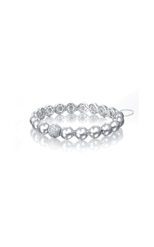 GMG Jewellers Bracelet SB194 product image