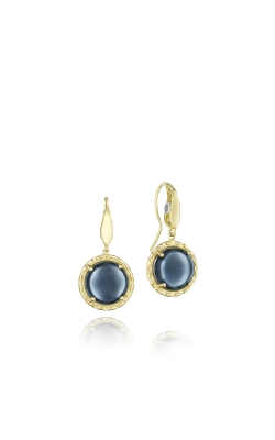 GMG Jewellers Earrings SE188Y37 product image
