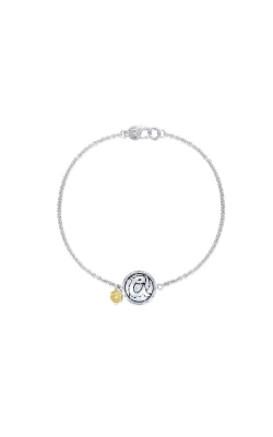 GMG Jewellers Bracelet 01-28-1567-2 product image