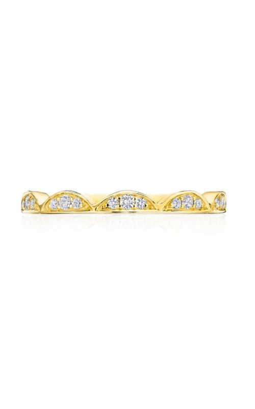 GMG Jewellers Wedding band 2675B 1/2Y product image