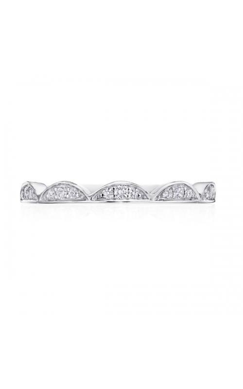 GMG Jewellers Wedding band 2675B 1/2W product image