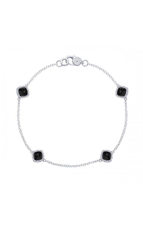 GMG Jewellers Bracelet SB22819 product image