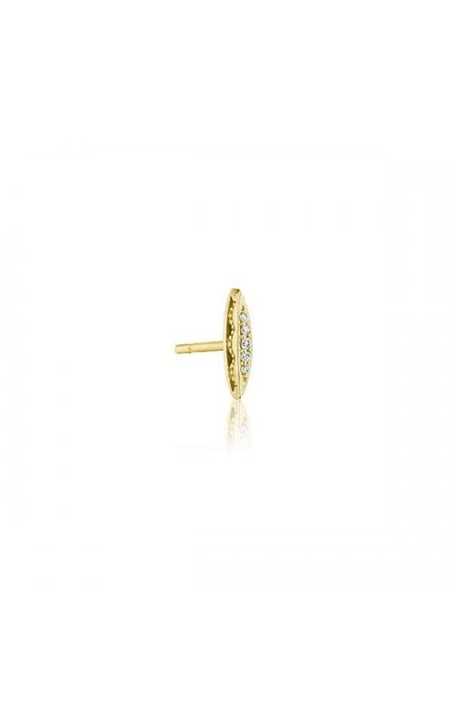 GMG Jewellers Earrings SE251Y product image