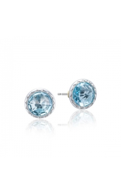 GMG Jewellers Earrings SE21502 product image