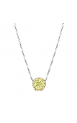 GMG Jewellers Necklace SN204Y07 product image
