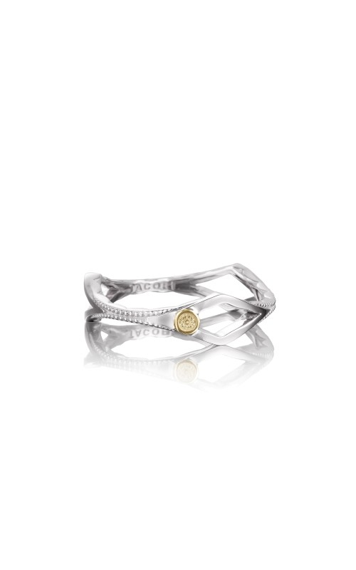 GMG Jewellers Fashion ring SR206 product image