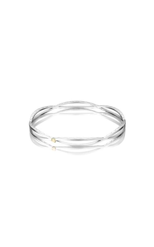 GMG Jewellers Bracelet SB207-M product image
