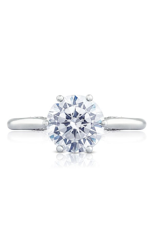 GMG Jewellers Engagement ring 2650 RD 6.5 product image