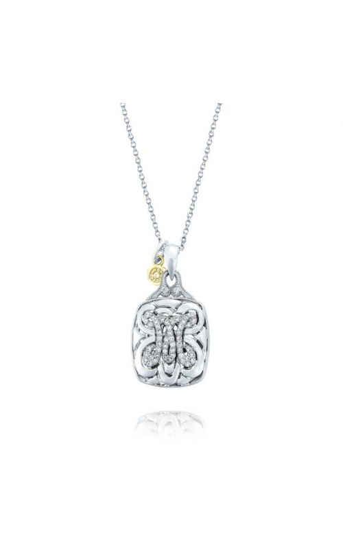GMG Jewellers Necklace 01-28-1726-1 product image