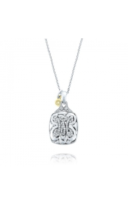 GMG Jewellers Necklace SN223M product image