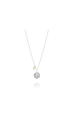 GMG Jewellers Necklace 01-28-1734-1 product image