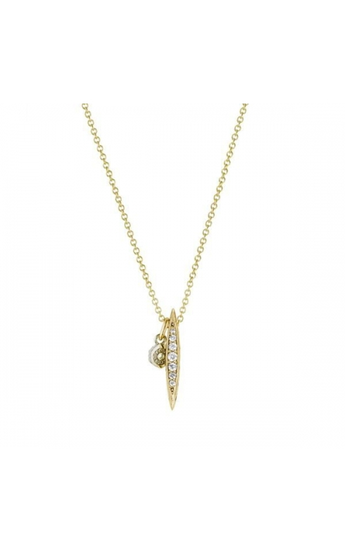 GMG Jewellers Necklace SN206Y product image