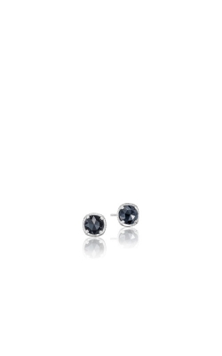 GMG Jewellers Earrings SE15419 product image