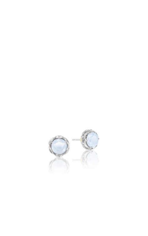 GMG Jewellers Earrings SE10503 product image