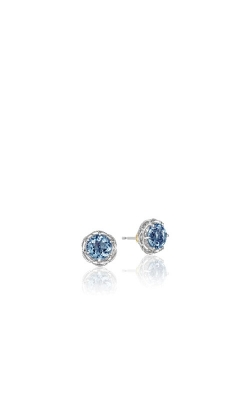 GMG Jewellers Earrings SE10533 product image