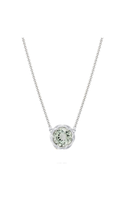 GMG Jewellers Necklace 01-28-1762-1 product image