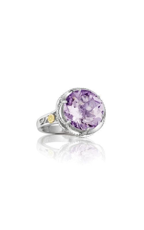 GMG Jewellers Fashion ring 01-28-1765-8 product image