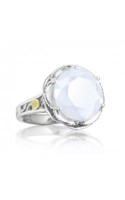GMG Jewellers Fashion ring SR12303 product image