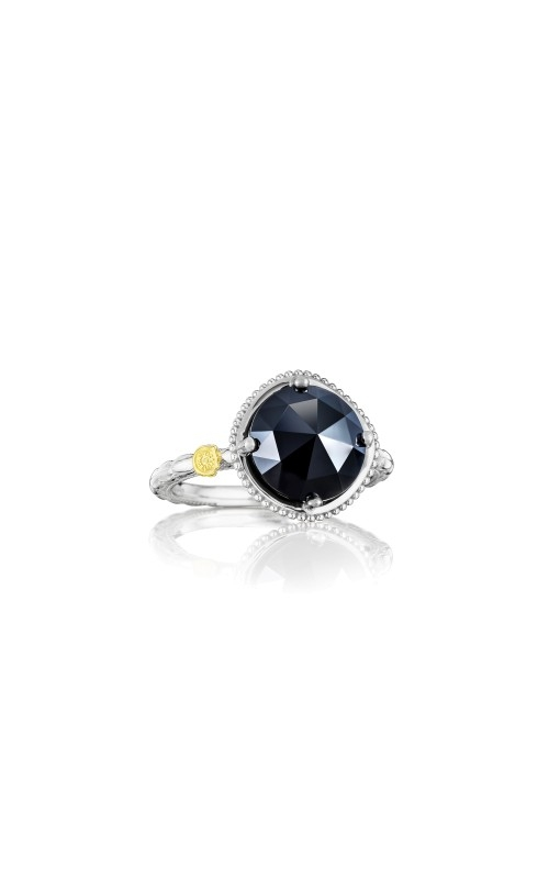 GMG Jewellers Fashion ring SR13519 product image
