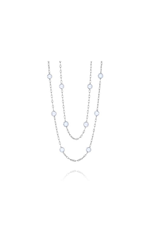 GMG Jewellers Necklace 01-28-1787-4 product image