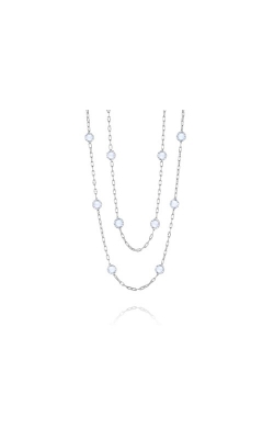GMG Jewellers Necklace SN10803 product image