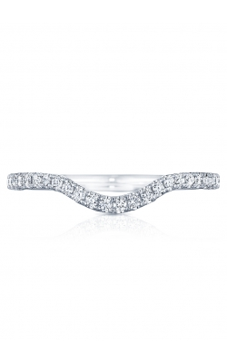 GMG Jewellers Wedding Band HT2561 B 1/2 W R product image