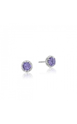 GMG Jewellers Earrings SE24001 product image