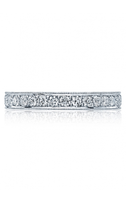 GMG Jewellers Wedding band HT2605 B PK product image