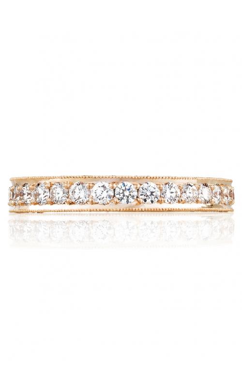 GMG Jewellers Wedding band HT2605 B 3/4 PK product image