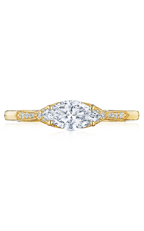 GMG Jewellers Engagement ring 2655 MQ 11X5.5 Y product image