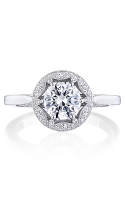GMG Jewellers Engagement ring HT 2567 RD 6.5 W product image