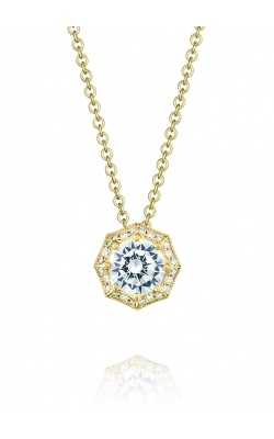 GMG Jewellers Necklace 01-28-1841 product image