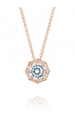 GMG Jewellers Necklace 01-28-1843 product image